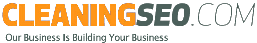 cleaningseo-logo3-color