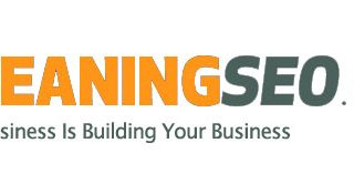 how to grow a cleaning business fast