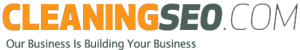 cleaningseo-logo3-color-300x50